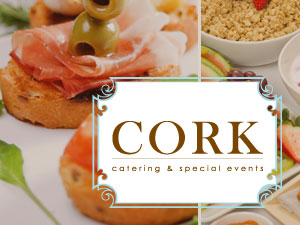 Cork Catering Email Marketing